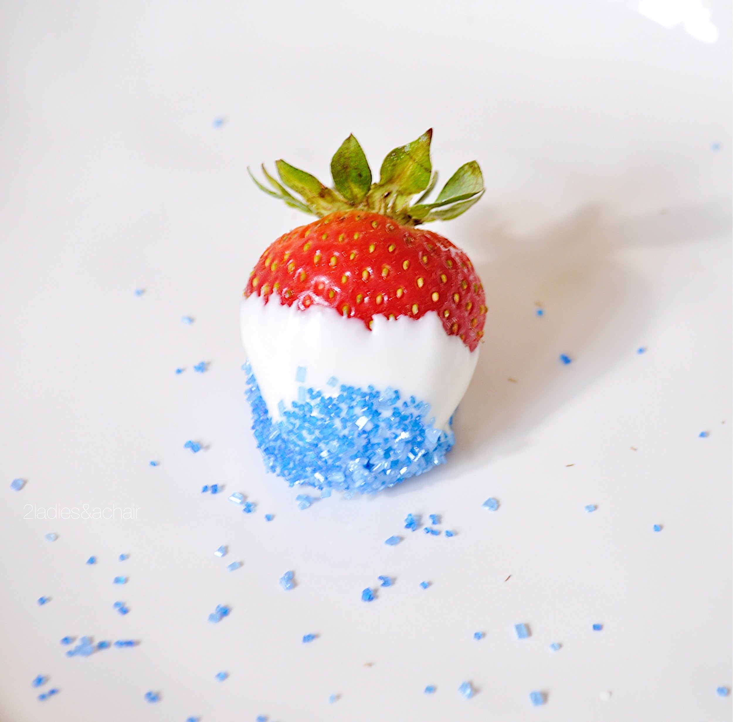 july 4th party ideas IMG_1023.JPG