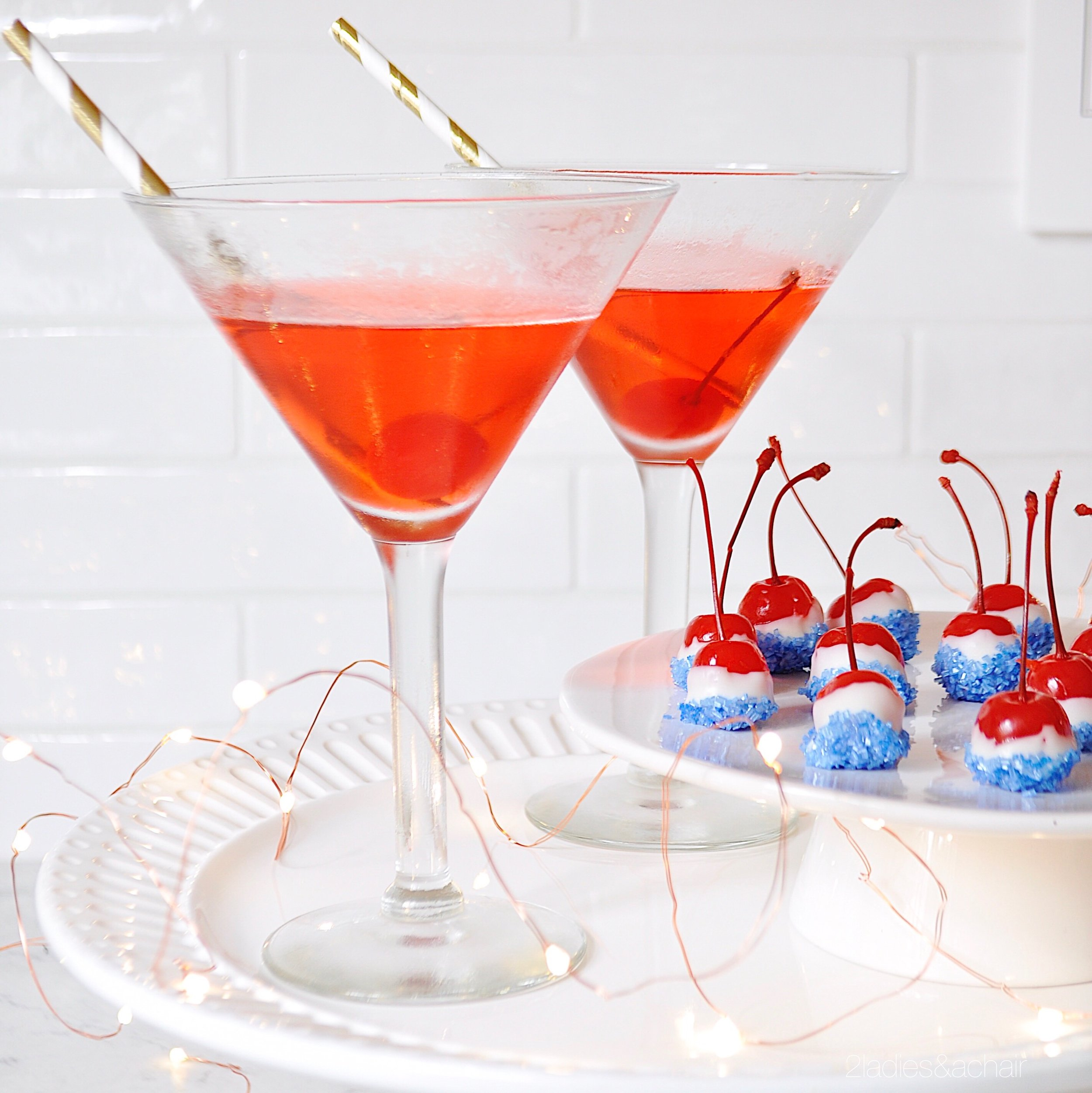 july 4th party ideas IMG_1028.JPG