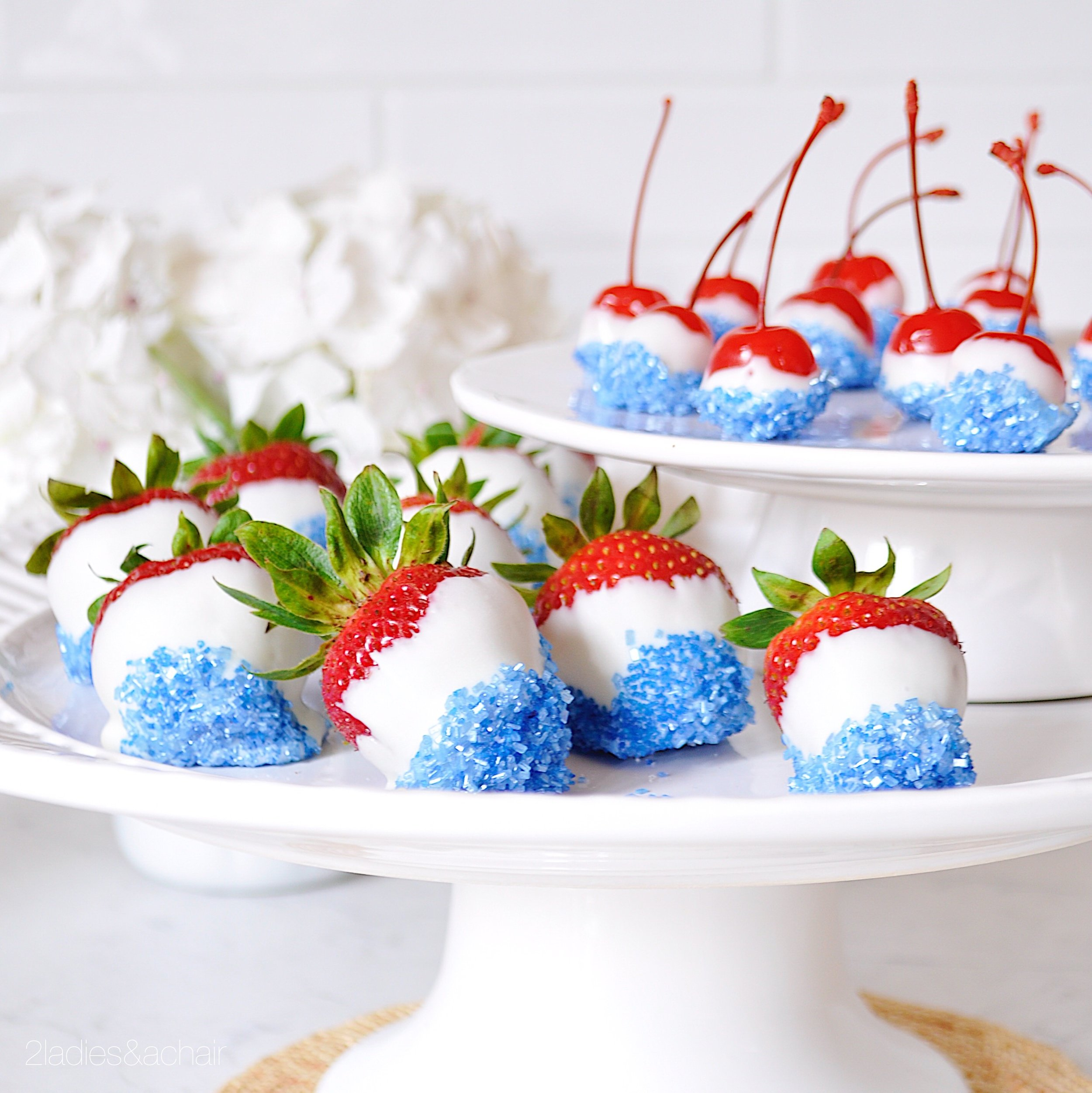 july 4th party ideas IMG_1025.JPG