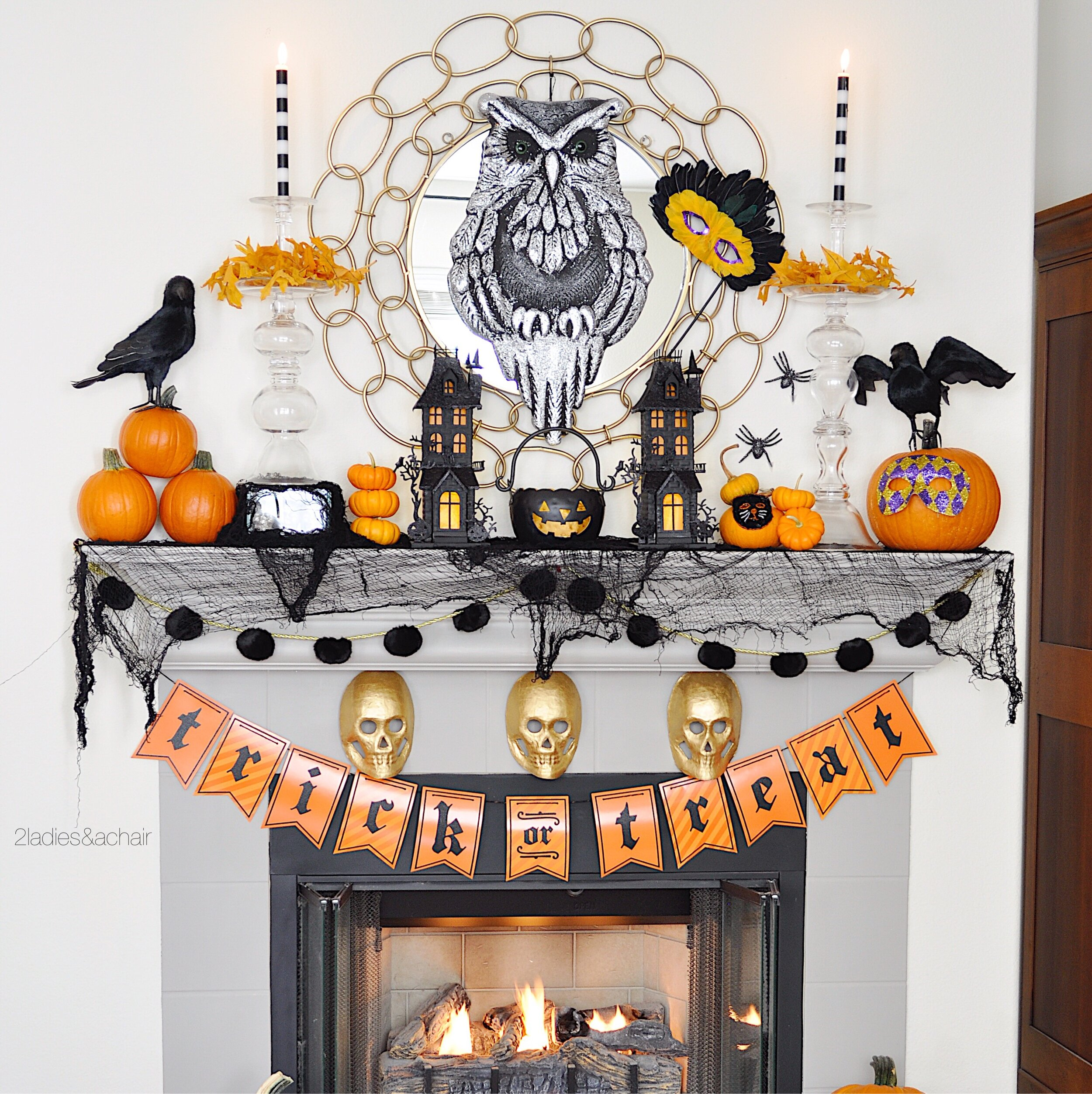 5 fall mantel ideas IMG_9634.JPG