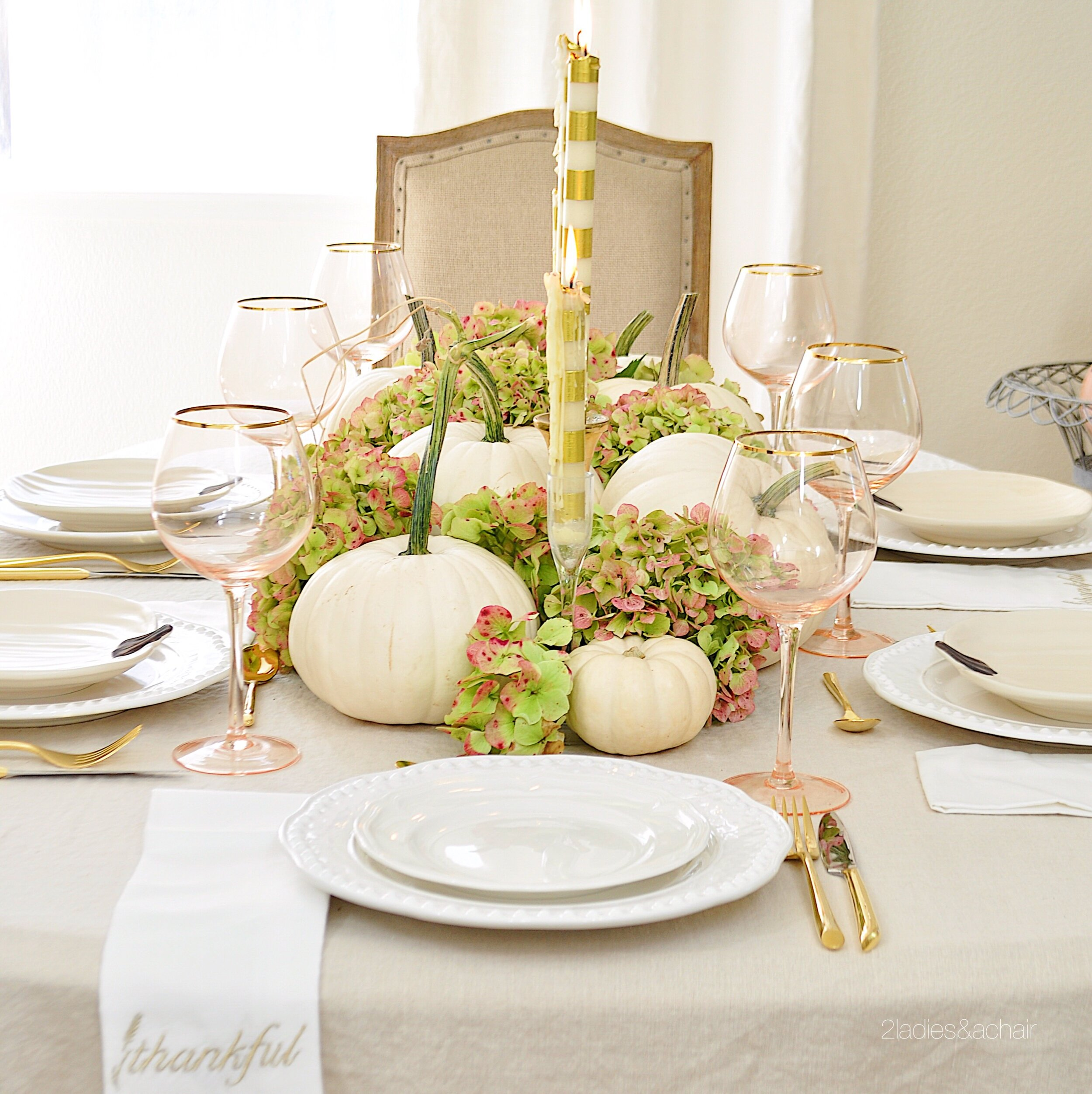 thanksgiving table IMG_1480.JPG