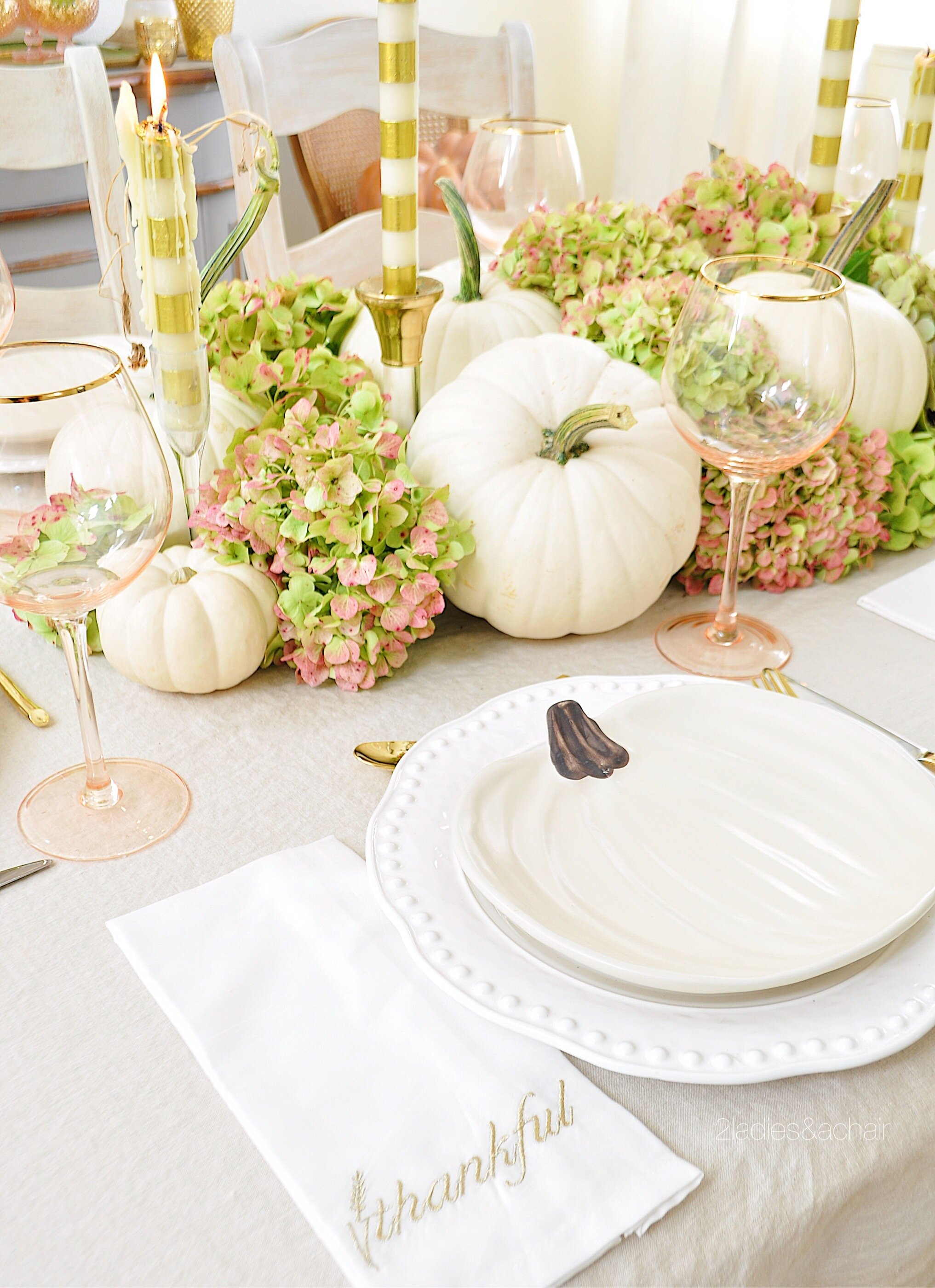 thanksgiving table IMG_1476.JPG