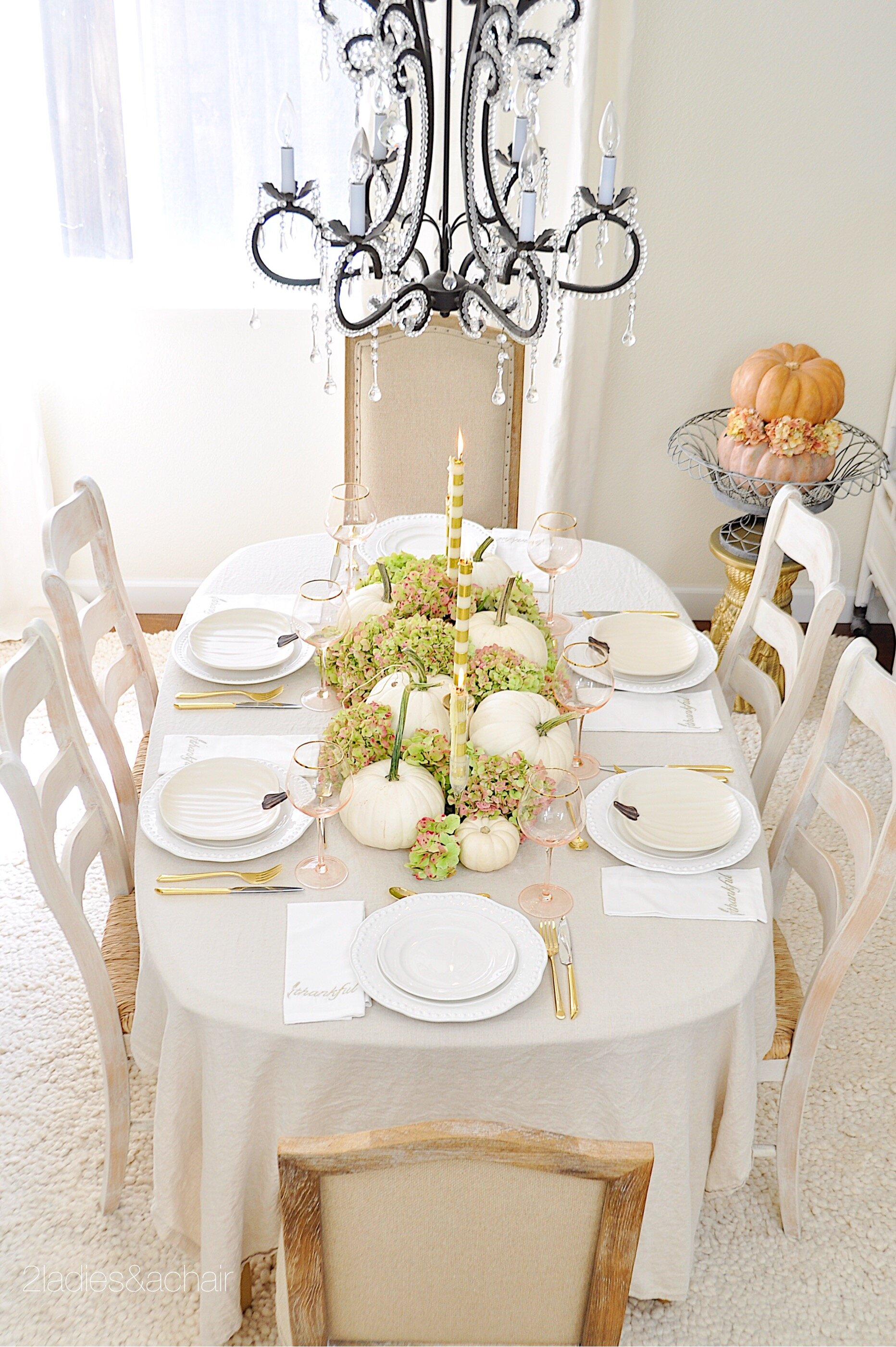 thanksgiving table IMG_1490.JPG