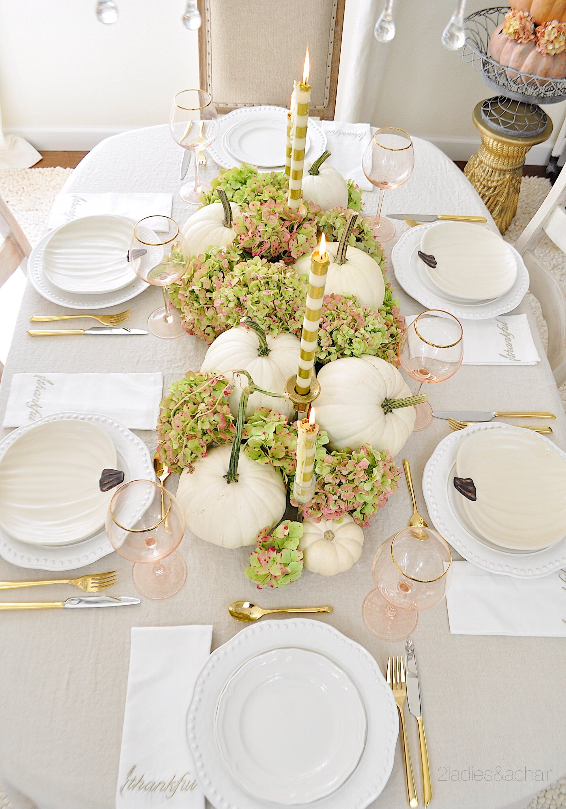 thanksgiving table IMG_1482.JPG