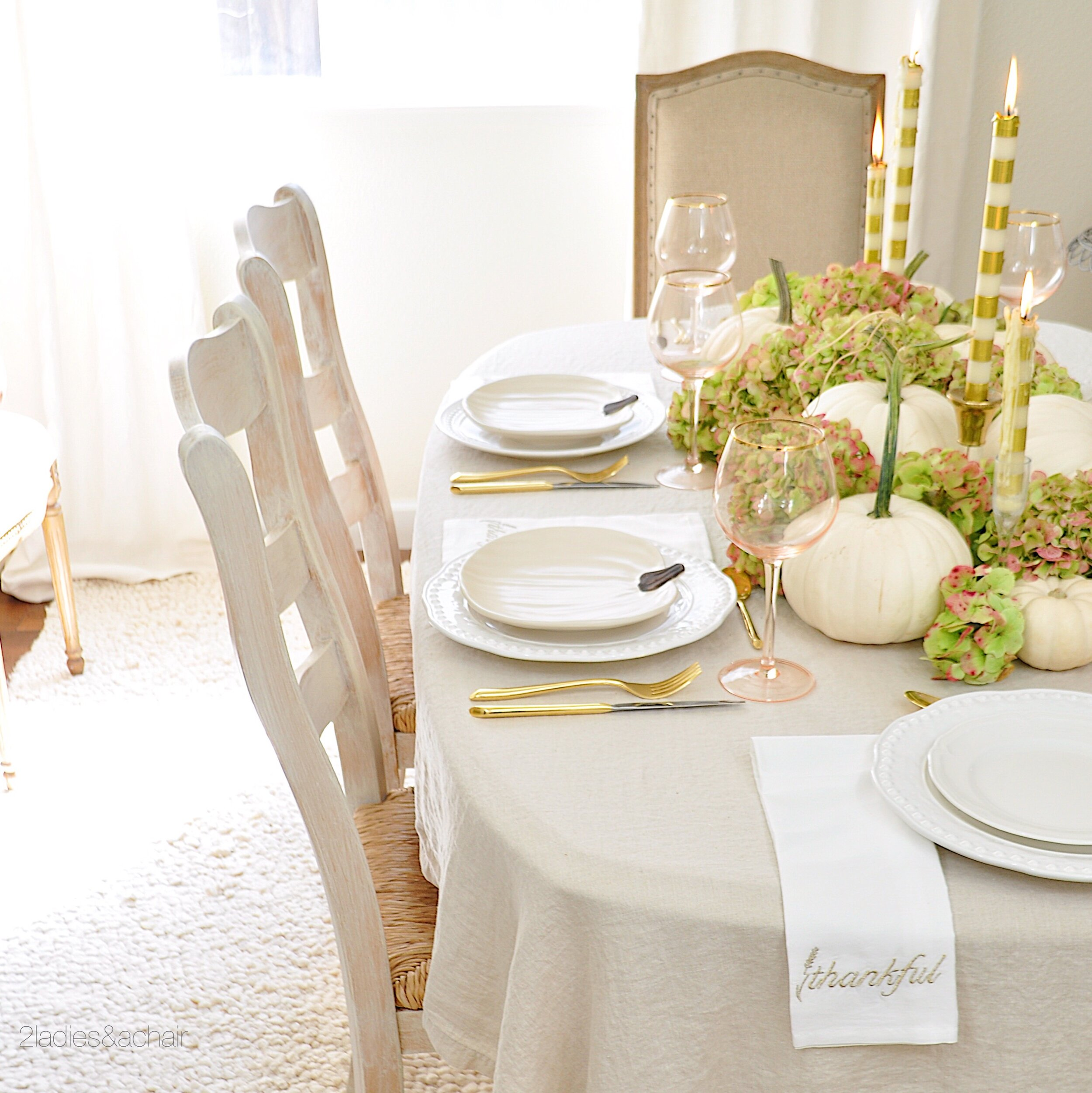 thanksgiving table IMG_1478.JPG