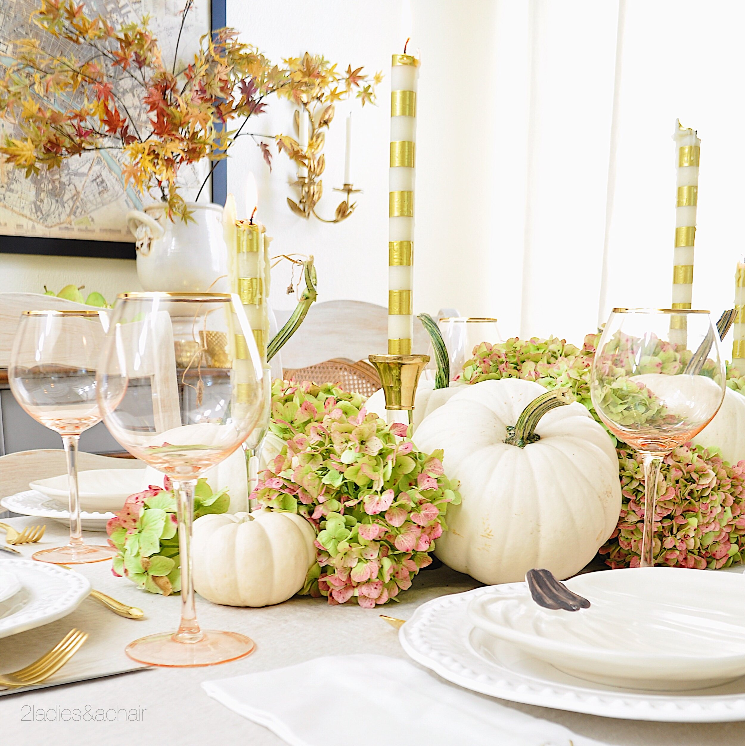thanksgiving table IMG_1473.JPG
