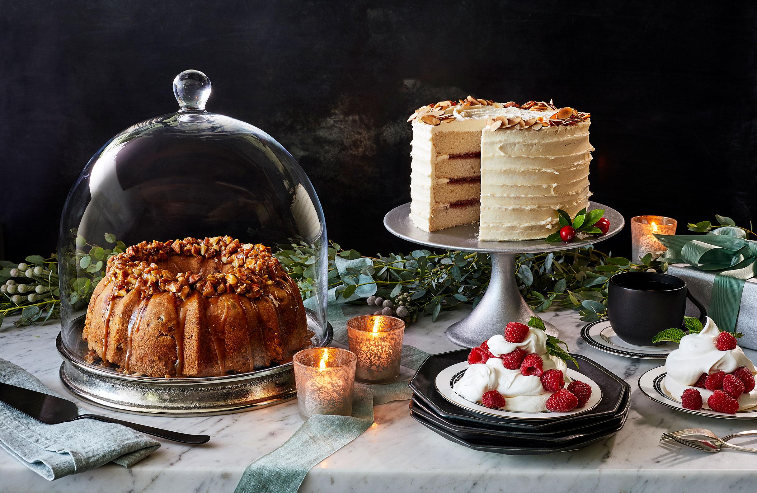 Linzertorte_Layer_Cake_Pavolvas_Streusel_Cake_337_C.jpg