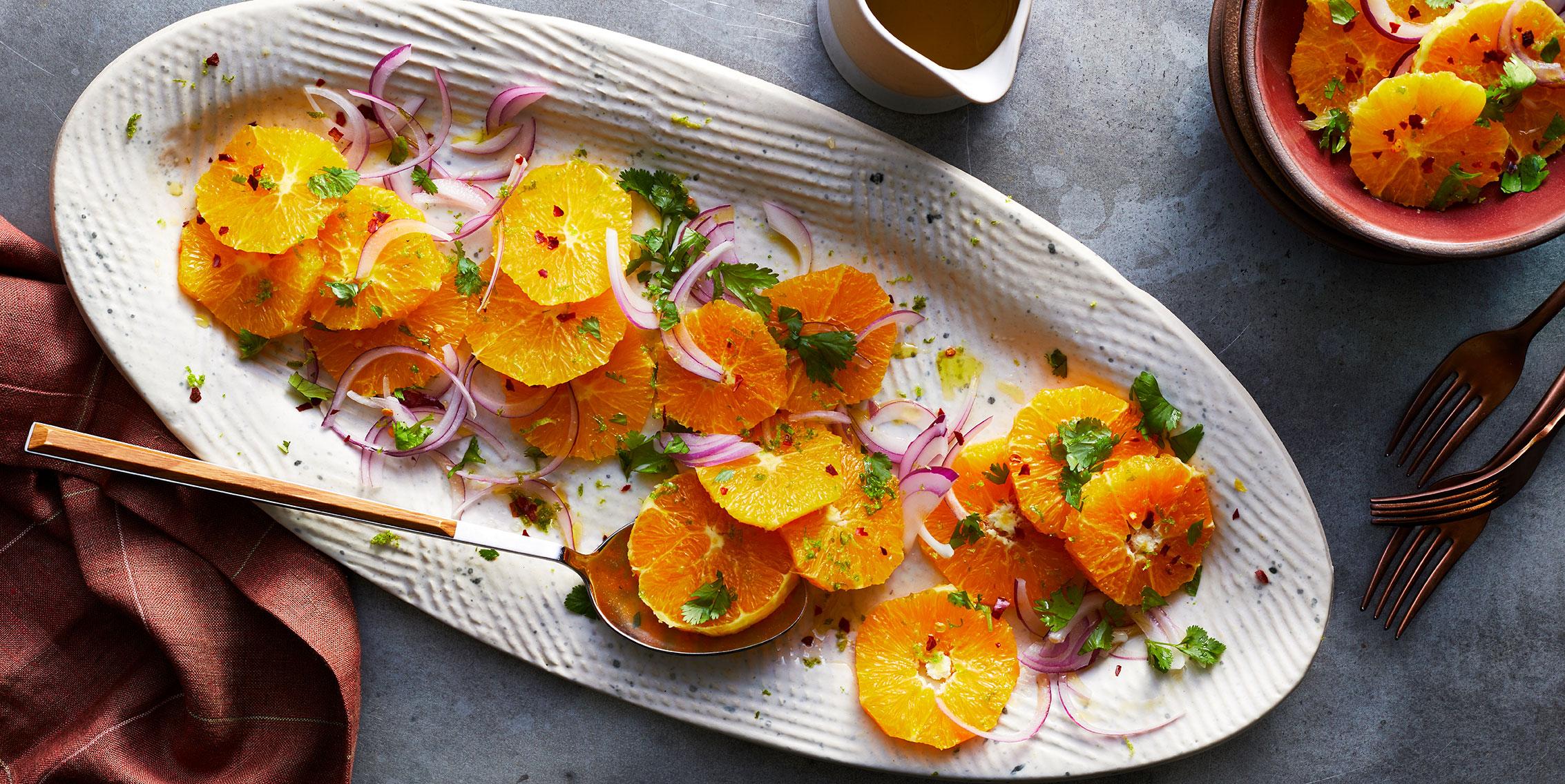 grapefruit-salad_1903.jpg