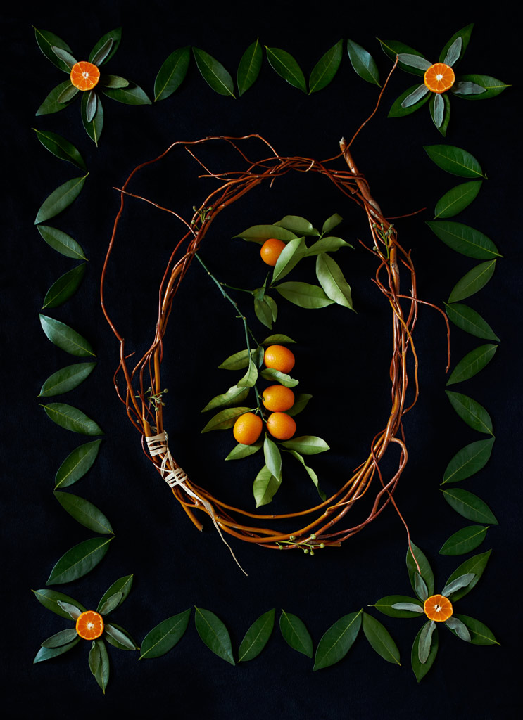 kumquat-still_1024px.jpg
