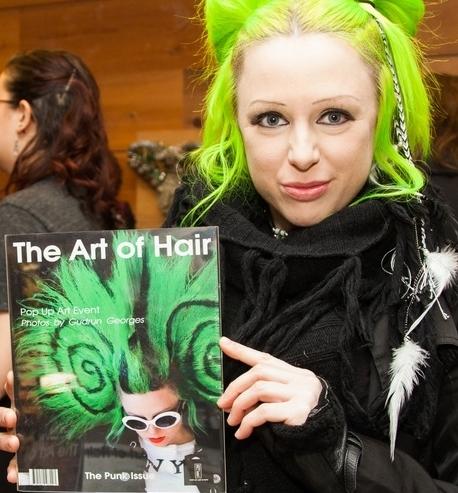 Hair-187.jpg