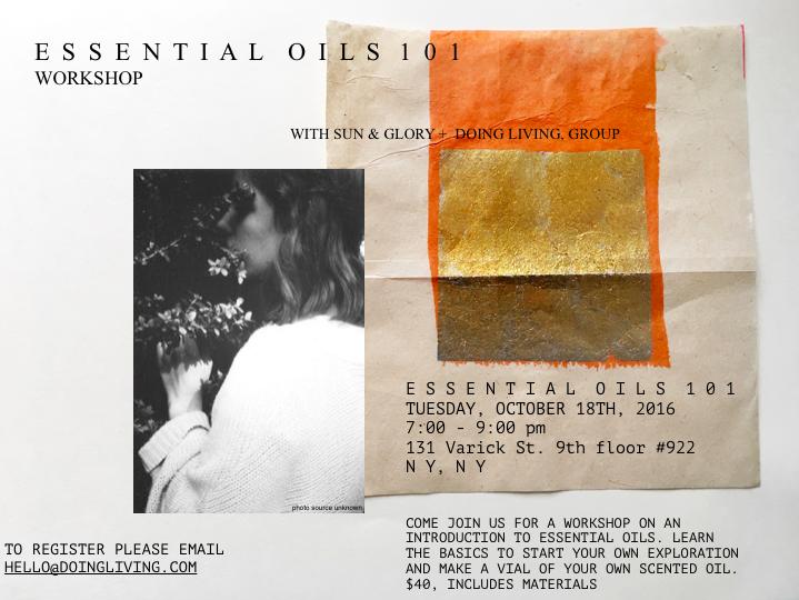 Essential Oils 101 jpeg.png