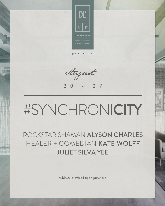 synchroniCITY Aug 20.jpg