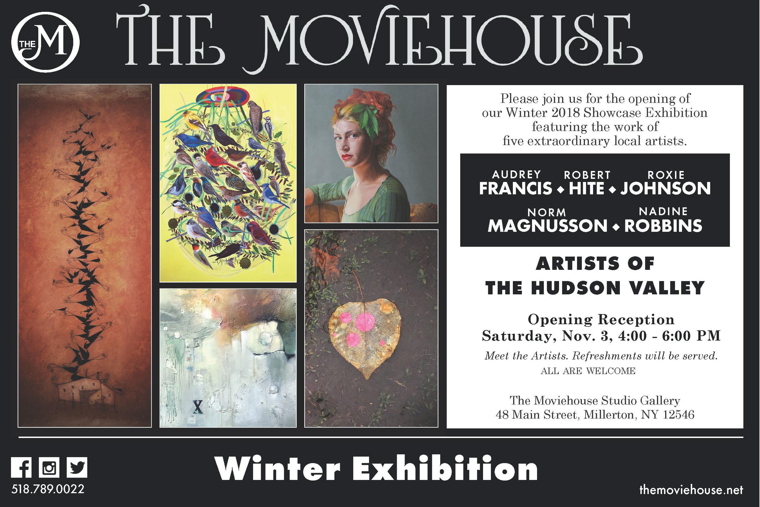 Winter Exhibition Invitation.jpg