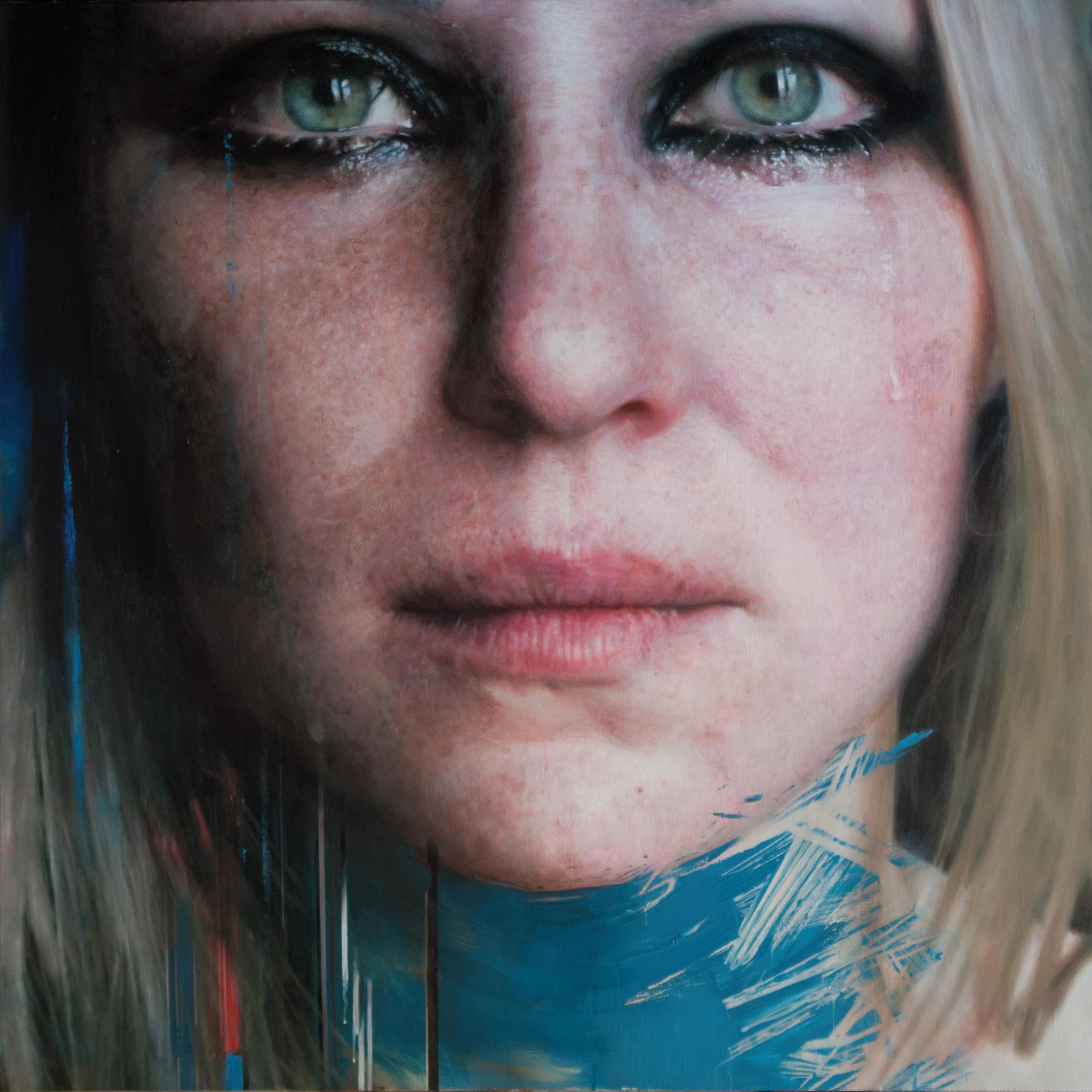 ArtistSavenkova Viktoria+375 44 775-80-09project.vs@gmail.comsavenkovaviktoria.com