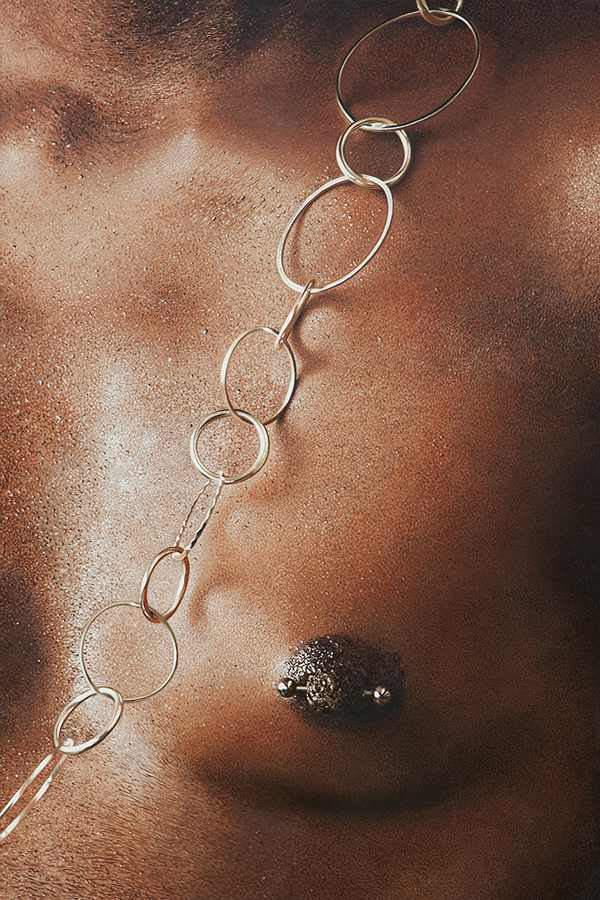 Nadine-Robbins-TheColorPurple_Oilonlinen_36x24_2019.png