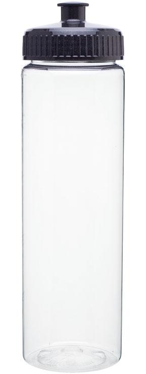 40184.jpg