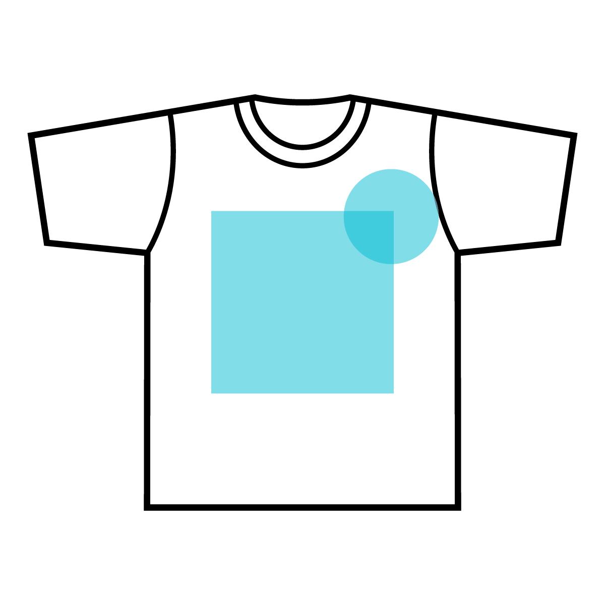 square_apparel_tshirt_location-01.jpg