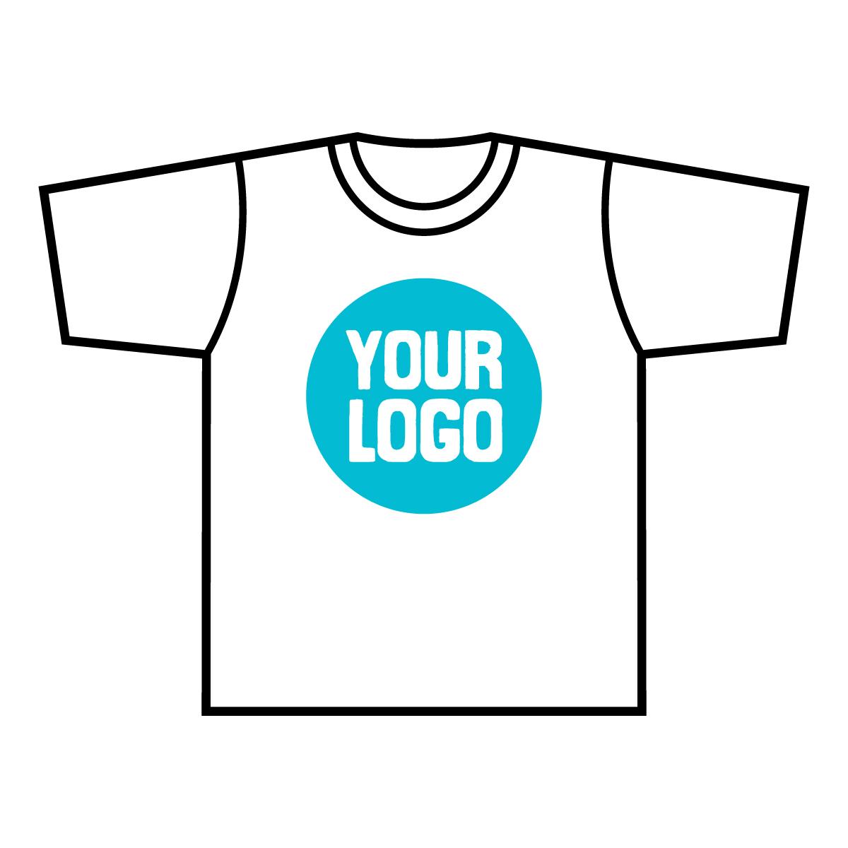 square_apparel_tshirt_virtual-01.jpg
