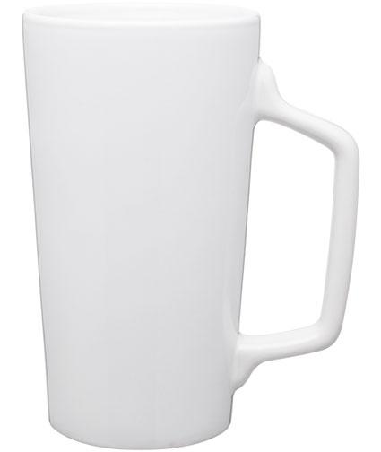 28401---travo---white.jpg