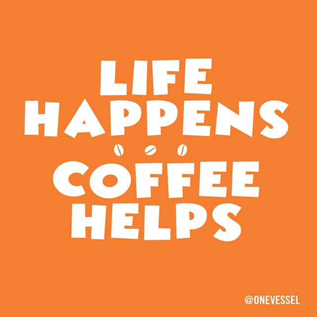 100% agreed! Have a great day everybody 🧡⠀⠀⠀⠀⠀⠀⠀⠀⠀ .⠀⠀⠀⠀⠀⠀⠀⠀⠀ .⠀⠀⠀⠀⠀⠀⠀⠀⠀ .⠀⠀⠀⠀⠀⠀⠀⠀⠀ .⠀⠀⠀⠀⠀⠀⠀⠀⠀ .⠀⠀⠀⠀⠀⠀⠀⠀⠀ #🧡#coffee #coffeequotes #coffeeislife #lifehappens #coffeehelps #icedcoffee #morninggrind #mugoftheday #coffeemug #coffeelover #coffeegram #instacoffee #instacoffeebreak #quotes #quoteoftheday #breakfastofchampions #coffeebean #drinkware #coffeemugsofinsta #inspirational #coffeenow #coffeelovers #thehappynow #happylife #vesseldrinkware #onevessel #loveonevessel