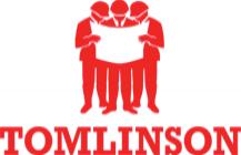 G F Tomlinson Group Ltd
