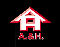 A&H Construction &                    Developments plc
