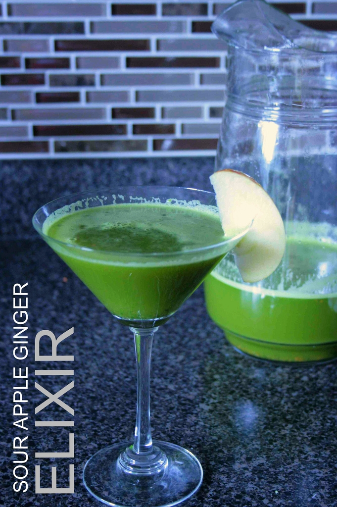 sour apple ginger elixir.JPG