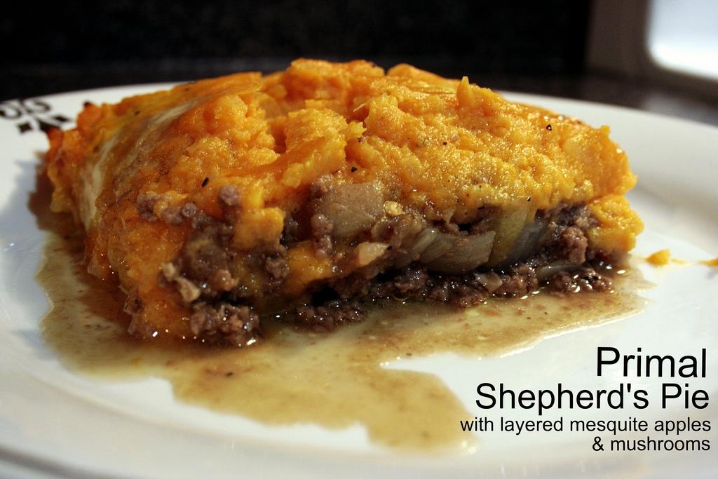 shepherds pietitle.JPG