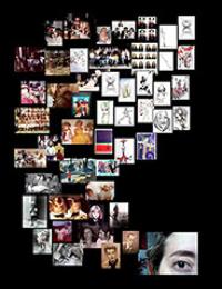 Screen Shot 2013-07-12 at 11.29.19 AM