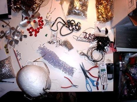 x-m-arts-lab-soon.jpg