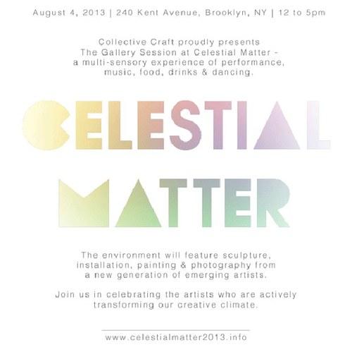 CelestialMatter_art.jpg
