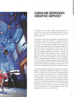 cb-press-artscape-2.jpg