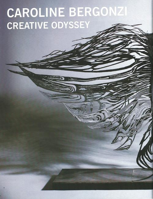 cb-press-artscape-5.jpg