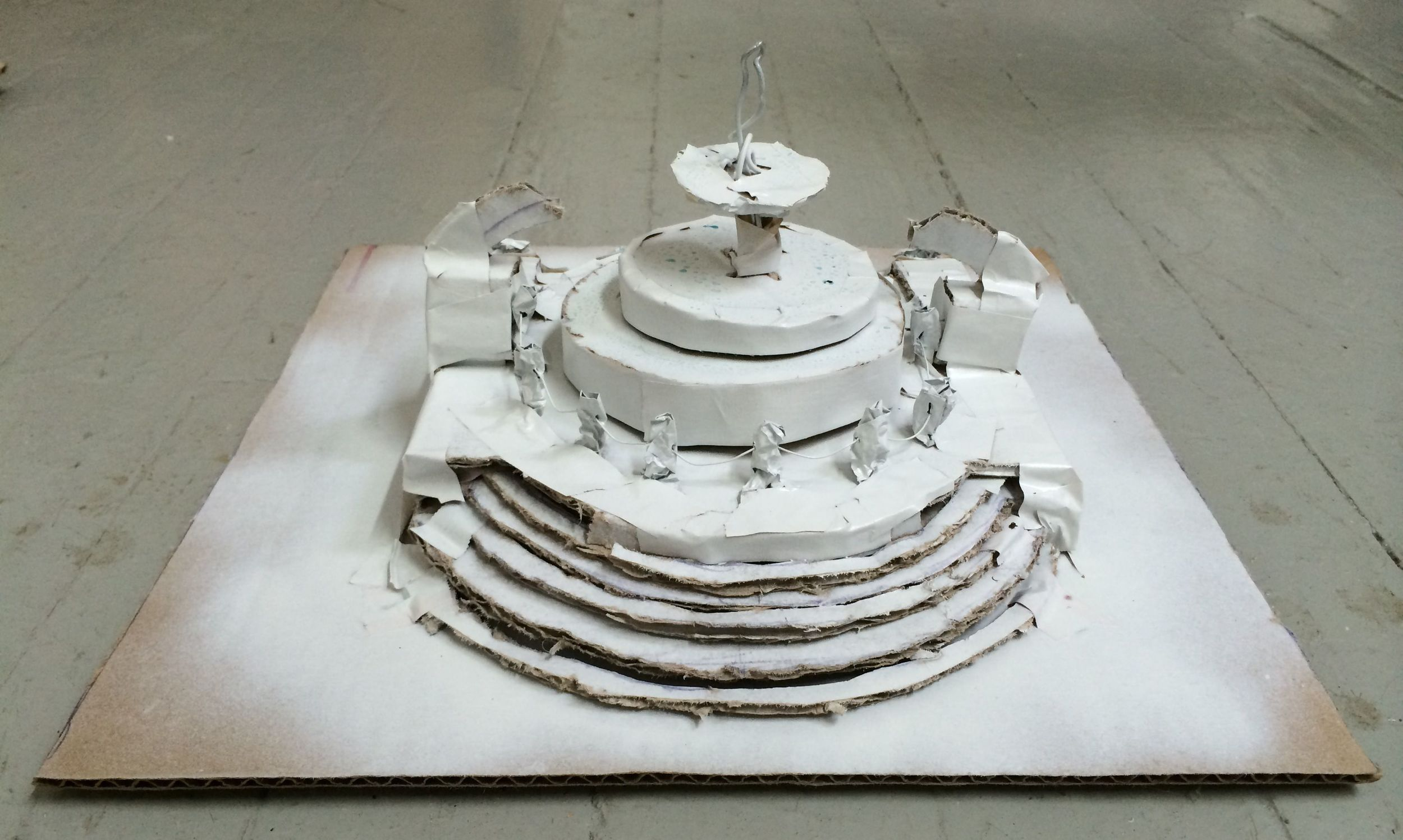 m2m-1-carolinebergonzi-exploration14.jpg