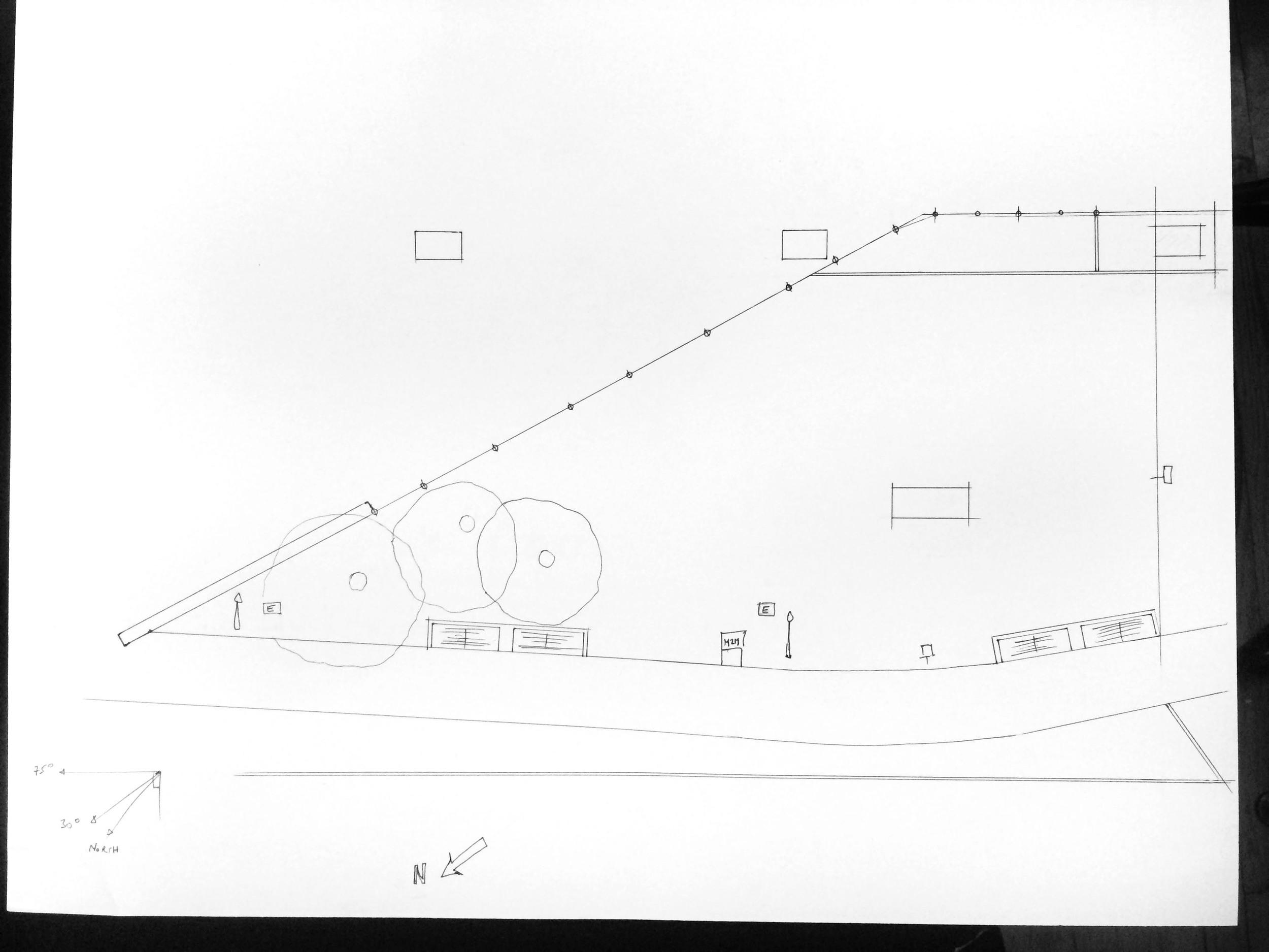 m2m-art-public-art-caroline-bergonzi-map