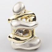 caroline-bergonzi-monaco-nyc-art-jewelry