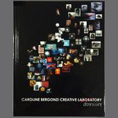 caroline-bergonzi-monaco-nyc-art-book-odyssey