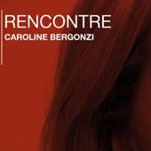 caroline-bergonzi-monaco-nyc-art-tv