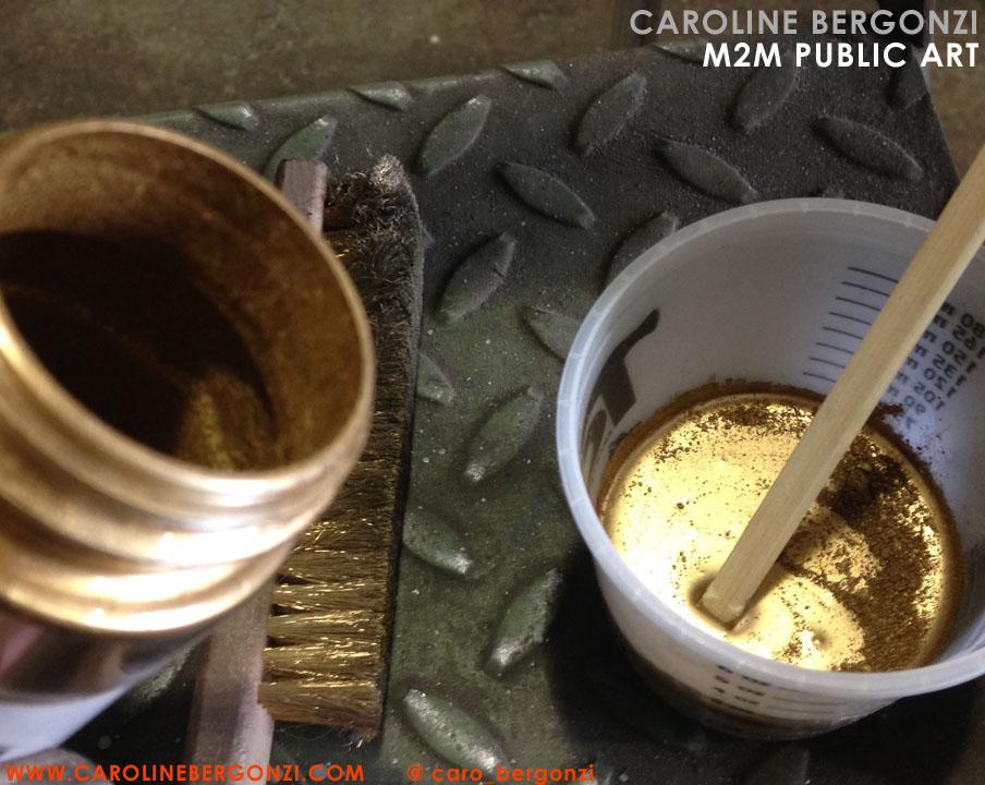 caroline-bergonzi-m2m-2015-publicart-manhattan-6days-step15.jpg