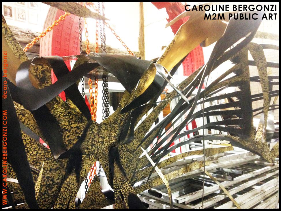 caroline-bergonzi-m2m-2015-publicart-manhattan-3days-step18.jpg