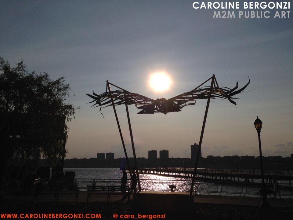 caroline-bergonzi-m2m-2015-publicart-manhattan+1day.jpg