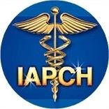 IAPCH circle.jpg