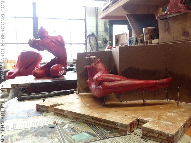 9-Caroline-Bergonzi-Modern-Art-ready.jpg