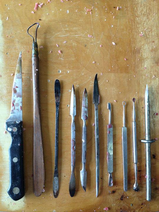 8-Caroline-Bergonzi-Modern-Art-tools-mini.jpg