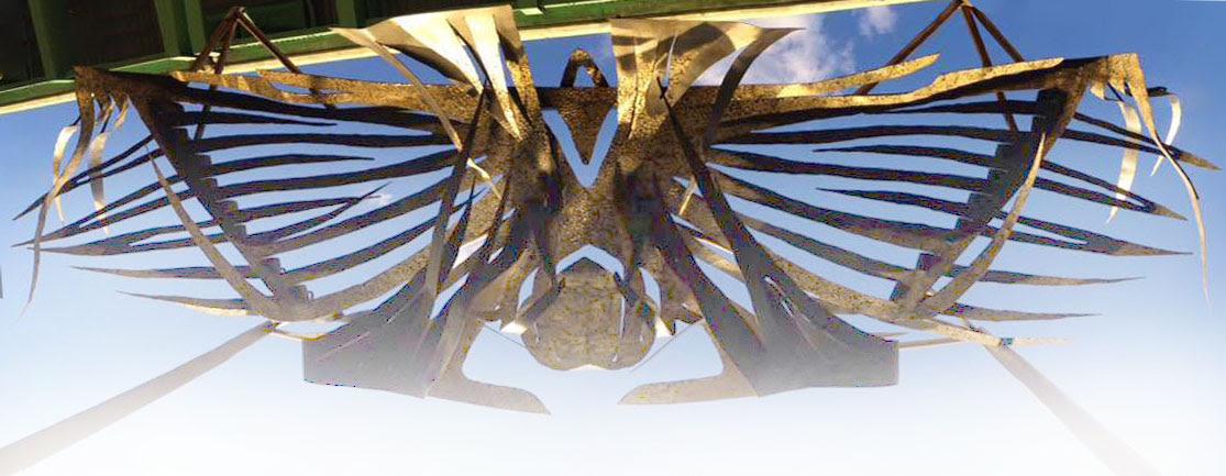 caroline-bergonzi-arts-m2m-public-sculpture-nyc