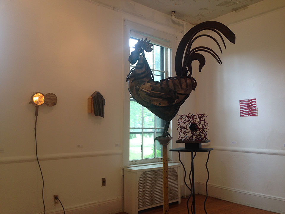 caroline_bergonzi_art_show_sculpture_exhibit_sculptures_guild_american_twist_02.jpg