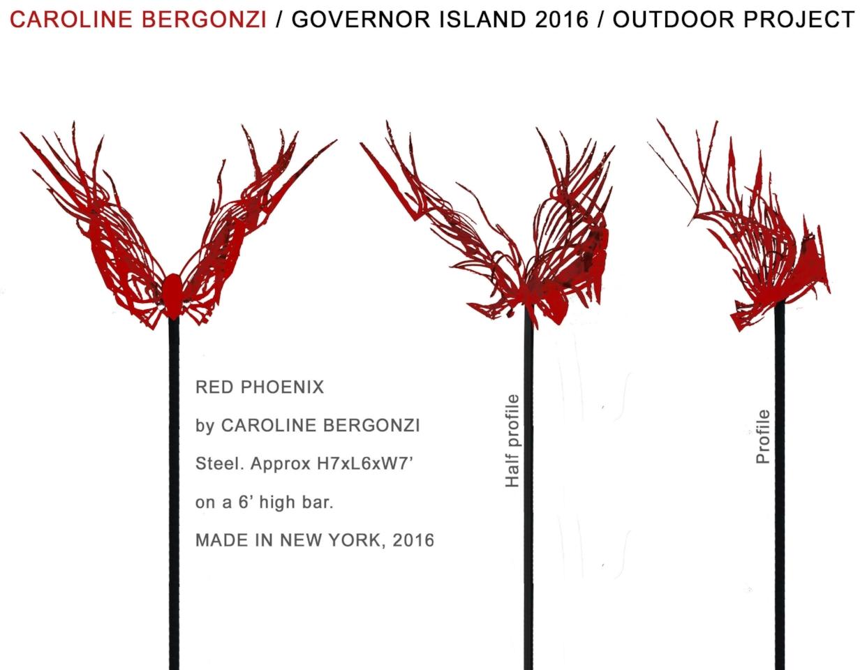 bergonzi-gov-island-page1-views.jpg
