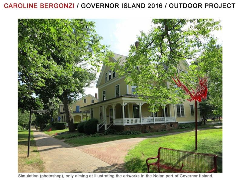 bergonzi-gov-island-page2-insite.jpg