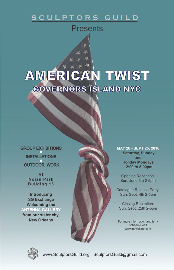 576_SculptorsGuild_AmericanTwist-poster.jpg