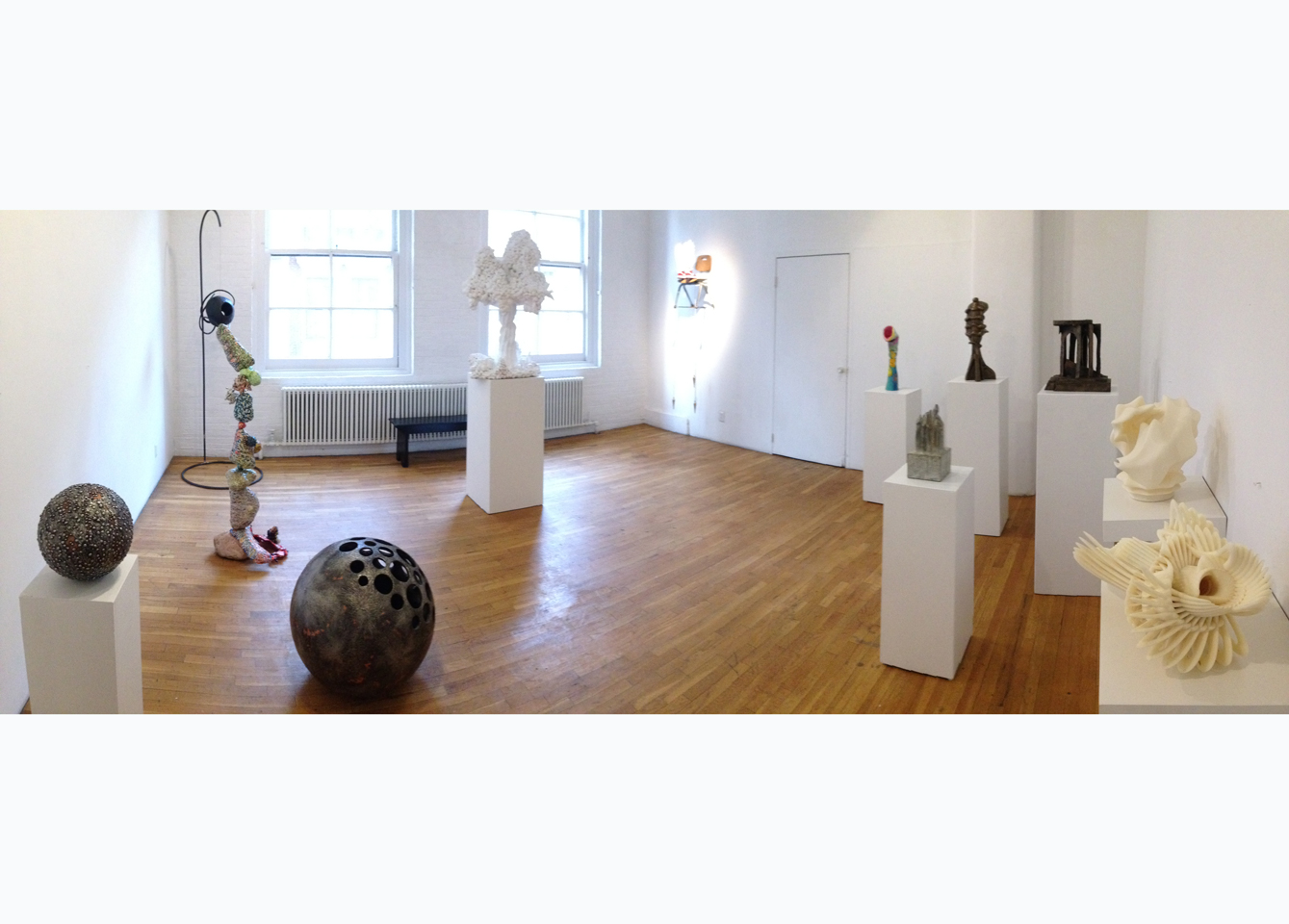 Caroline_Bergonzi_Currently-80_Sculptors-Guild_Sculptor_fine-art_New-york_04.jpg